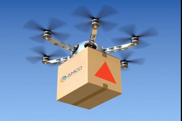 amco-drone