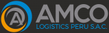 Amco Logistics